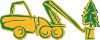 Meža mašīnu operatoru mācību centrs
